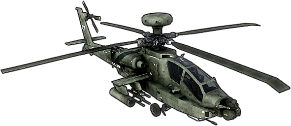 Army Helicopter Png Image   Bfbc2 A.. - Army Helicopter, Transparent background PNG HD thumbnail