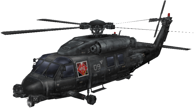 Army Helicopter Png Image   Crisis . - Army Helicopter, Transparent background PNG HD thumbnail