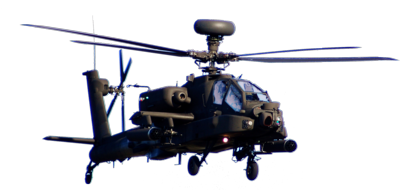 Army Helicopter Png Png Image - Army Helicopter, Transparent background PNG HD thumbnail