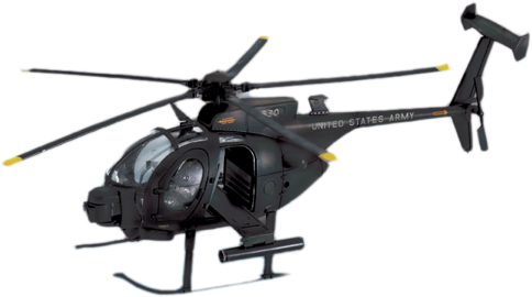 Army Helicopter Transparent Png Image - Army Helicopter, Transparent background PNG HD thumbnail