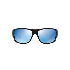 Arnette Sunglasses Black   Men - Arnette Black, Transparent background PNG HD thumbnail