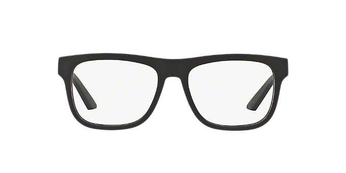 Image For An7111 From Eyewear: Glasses, Frames, Sunglasses U0026 More At Lenscrafters Hdpng.com  - Arnette Black, Transparent background PNG HD thumbnail