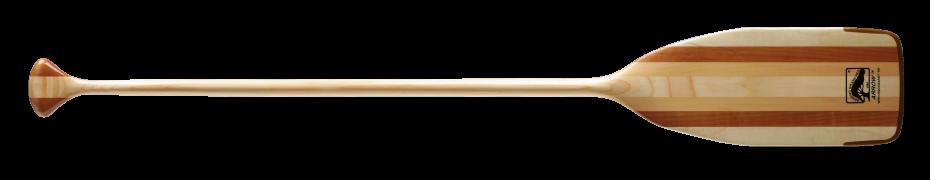 Arrow Straight Performance Canoe Paddle - Canoe Paddle, Transparent background PNG HD thumbnail
