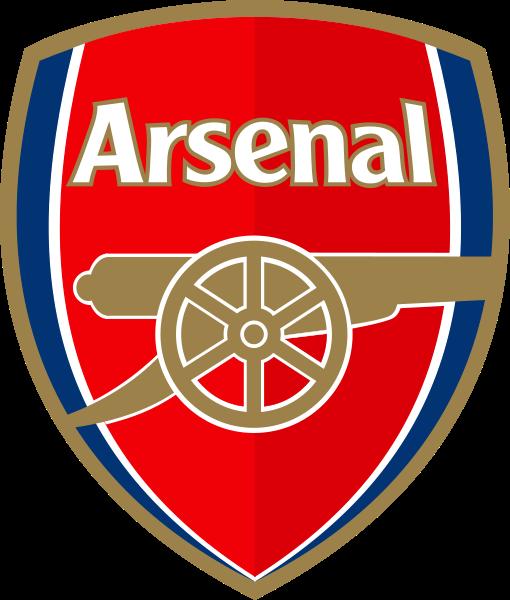 Arsenal PNG