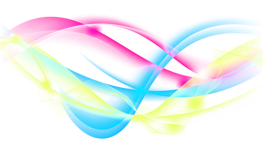 Art PNG Transparent Background