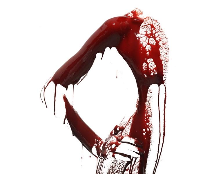 Artwork - Body Art, Transparent background PNG HD thumbnail