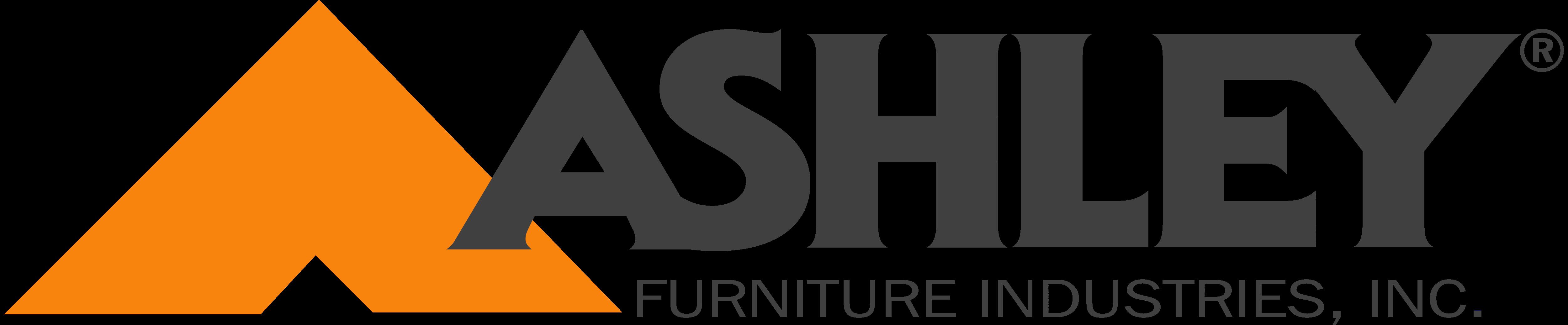 Ashley Furniture Logo, Logotype - Ashley Furniture Homestore Vector, Transparent background PNG HD thumbnail