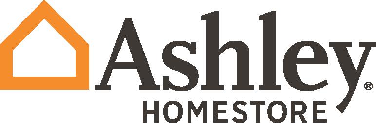Menu Ashley Furniture - Ashley Furniture Homestore Vector, Transparent background PNG HD thumbnail