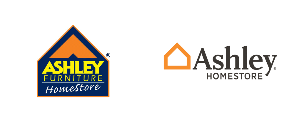 New Logo For Ashley Homestore - Ashley Furniture Homestore Vector, Transparent background PNG HD thumbnail