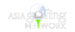 Asia Golfing Network - Asia Golfing Network, Transparent background PNG HD thumbnail