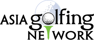 Asia Golfing Network Logo - Asia Golfing Network, Transparent background PNG HD thumbnail