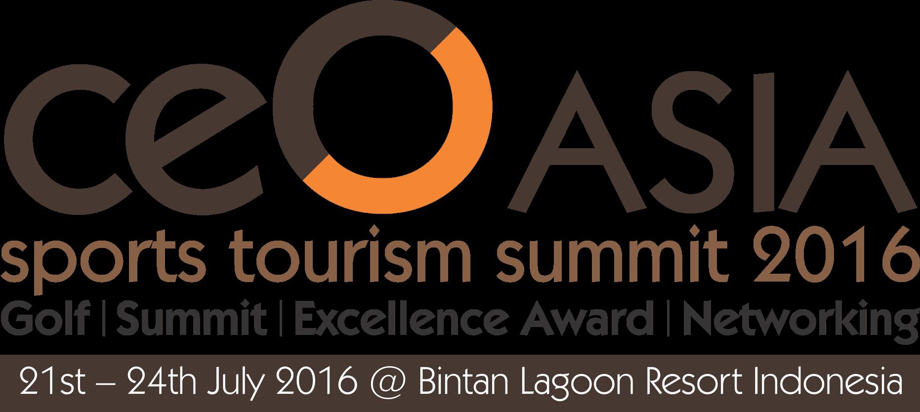 Award Recipients 2016 (Golf Club U0026 Resorts) - Asia Golfing Network, Transparent background PNG HD thumbnail