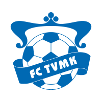 Fc Tvmk Tallinn Vector Logo - Asia Golfing Network, Transparent background PNG HD thumbnail