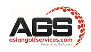Innovative Asia Golf Booking Portal Exclusively For Travel Agents. - Asia Golfing Network, Transparent background PNG HD thumbnail