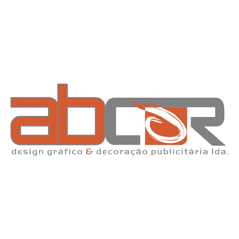 Abcor   Abcor Logo Png - Asmpf, Transparent background PNG HD thumbnail