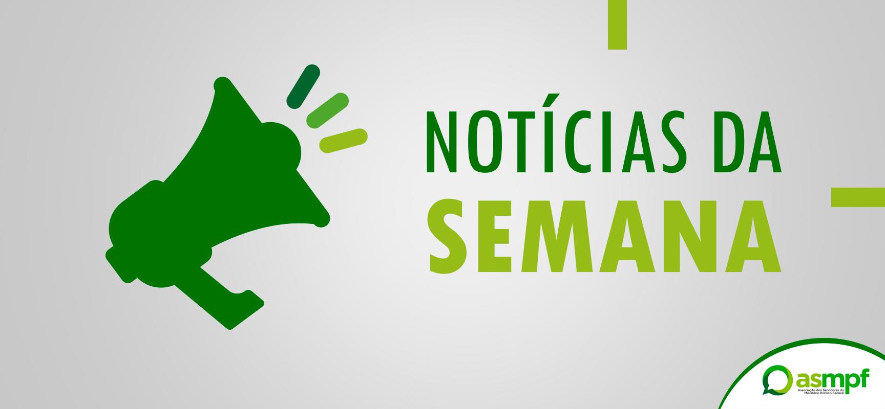 Confira As Últimas Notícias Da Asmpf.   Asmpf Logo Png - Asmpf, Transparent background PNG HD thumbnail