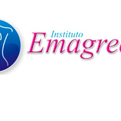 Participe Do Sorteio Asmpf: Vale Desconto Do Instituto Emagrecer   Asmpf Logo Png - Asmpf, Transparent background PNG HD thumbnail