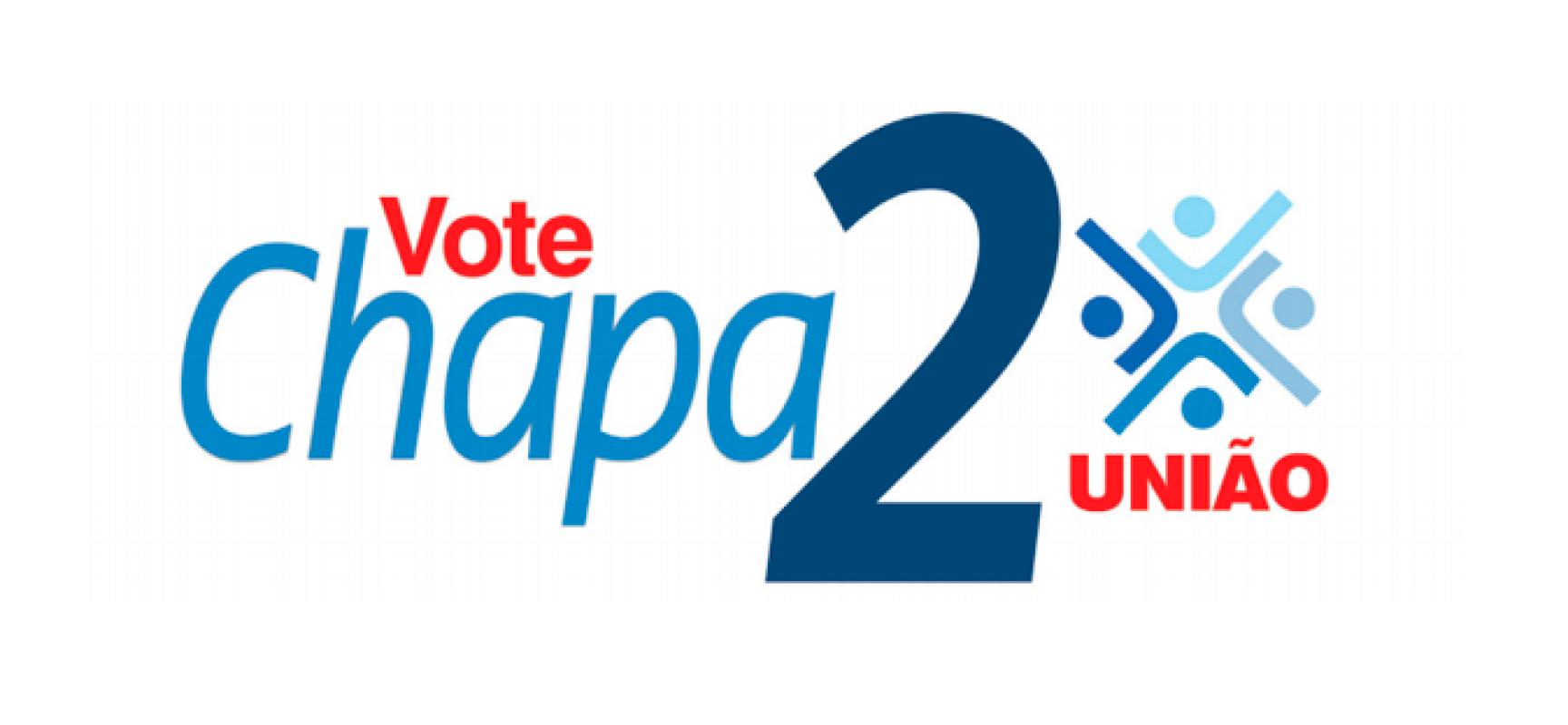 Propostas Chapa União   Asmpf Logo Png - Asmpf, Transparent background PNG HD thumbnail