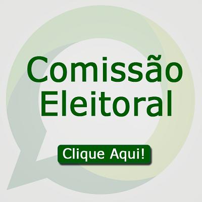Propostas Chapa União Entrar Hdpng.com  - Asmpf, Transparent background PNG HD thumbnail