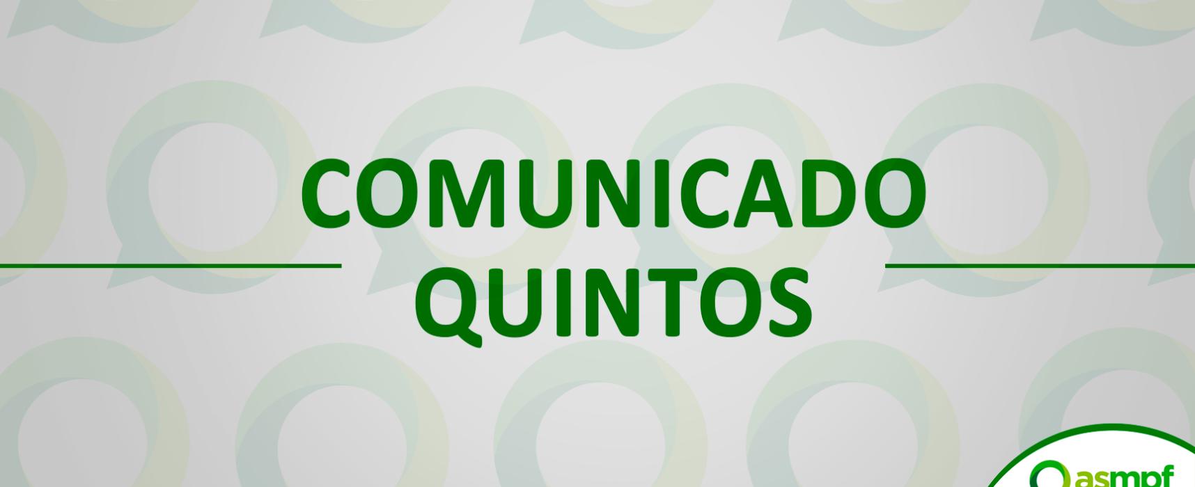Quintos U2013 Asmpf Em Defesa Do Servidor, Opôs Embargos De Declaração   Asmpf Logo Png - Asmpf, Transparent background PNG HD thumbnail