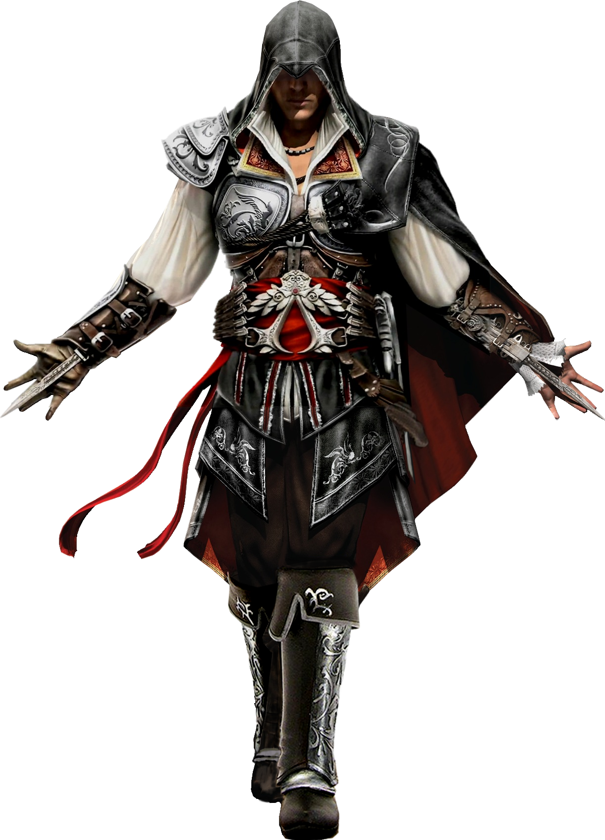 9073B22Ca9895Cb05F810Cfff1B43C1E.png - Assassins Creed, Transparent background PNG HD thumbnail