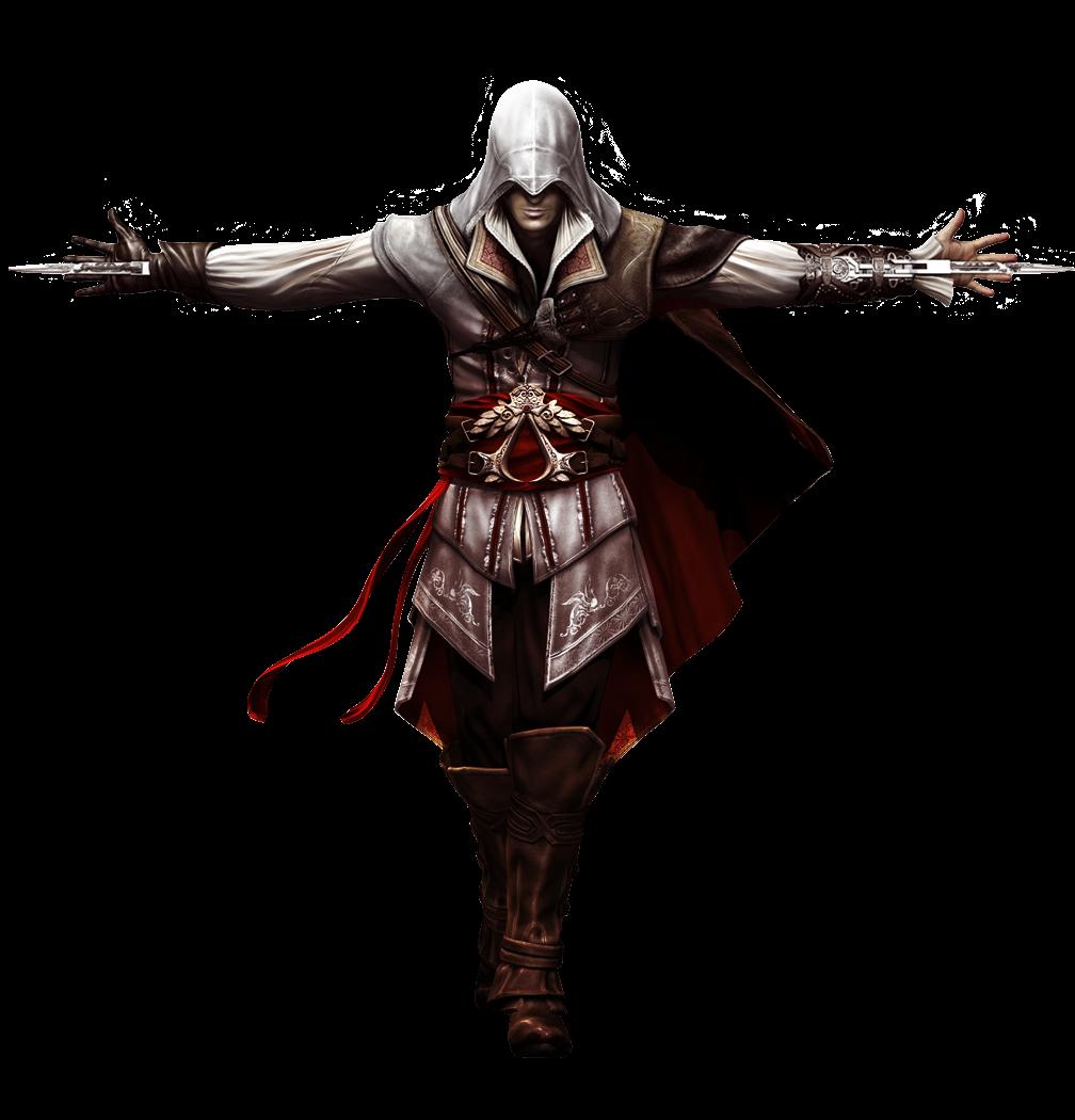 Assassins Creed Png - Assassins Creed, Transparent background PNG HD thumbnail