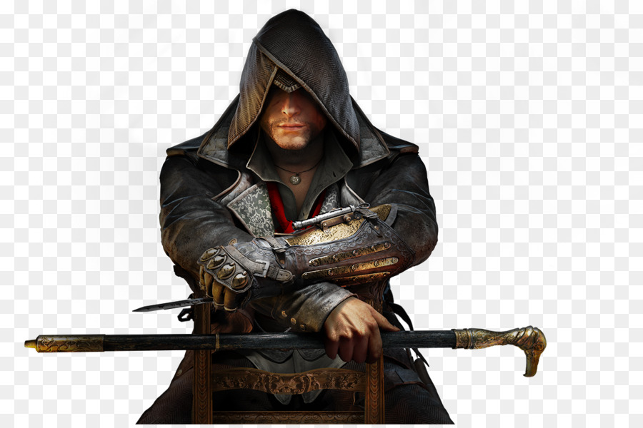 Assassins Creed Syndicate Assassins Creed Iii Assassins Creed: Origins   Assassin Creed Syndicate Png File - Assassins Creed, Transparent background PNG HD thumbnail