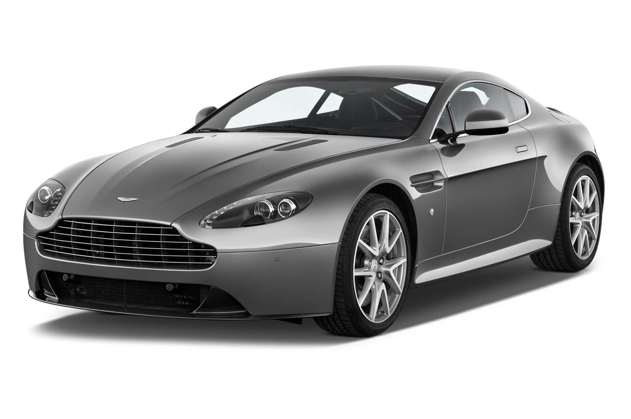 56 80   Aston Martin Png - Aston Martin Auto Vector, Transparent background PNG HD thumbnail
