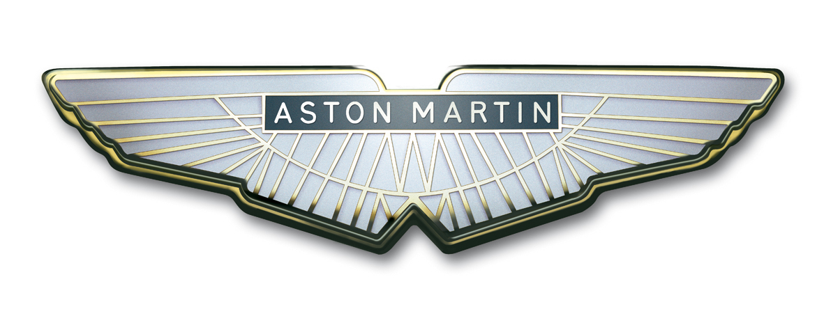 Aston_Logo3_1972Awhr Luxury Cars Hdpng.com  - Aston Martin Auto Vector, Transparent background PNG HD thumbnail
