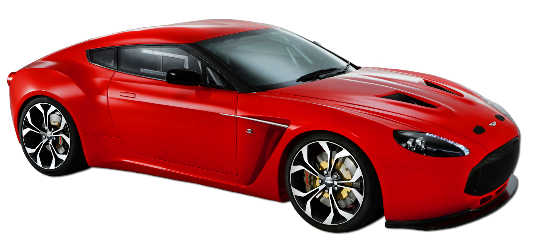 Aston Martin Car Png Car Clipart Best Web Clipart. - Aston Martin Auto Vector, Transparent background PNG HD thumbnail