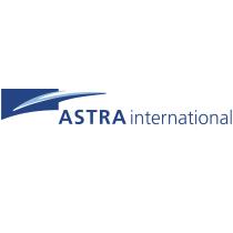 Astra Logo Vector Png Hdpng.com 210 - Astra Vector, Transparent background PNG HD thumbnail