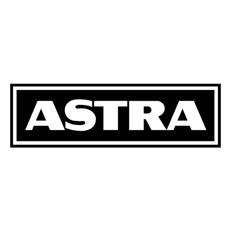 Astra - Astra Vector, Transparent background PNG HD thumbnail