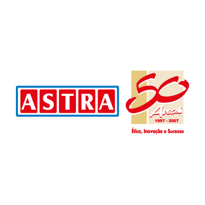 Astra (.eps) Vector Logo . - Astra Vector, Transparent background PNG HD thumbnail