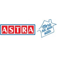 Astra Logo - Astra Vector, Transparent background PNG HD thumbnail
