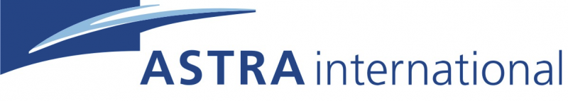 Image For Astra International Logo, Logotype. All Logos, Emblems, Brands Pictures Gallery - Astra Vector, Transparent background PNG HD thumbnail