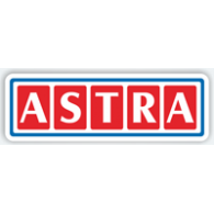 Logo Of Astra - Astra Vector, Transparent background PNG HD thumbnail