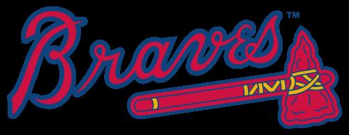 Atlanta Braves PNG