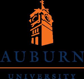 Auburn University PNG