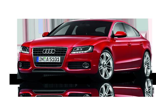 Audi PNG