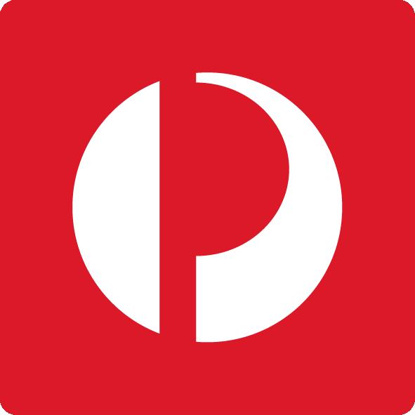 Australia Post Png - Australia Post Logo, Transparent background PNG HD thumbnail