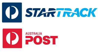 Australia Post Png - Special Offer, Transparent background PNG HD thumbnail