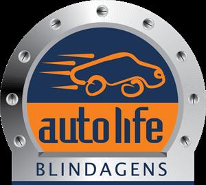 Auto Life Blindagens Logo Vector - Auto Life Blindagens Vector, Transparent background PNG HD thumbnail