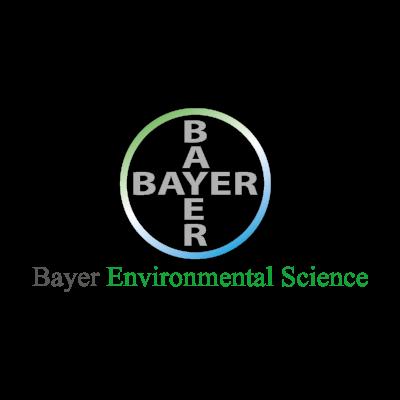 Bayer Environmental Science Vector Logo - Auto Life Blindagens Vector, Transparent background PNG HD thumbnail