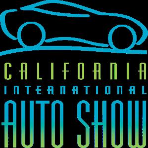 California International Auto Show Logo - Auto Life Blindagens Vector, Transparent background PNG HD thumbnail