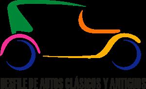 Desfile De Autos Antiguos Y Clasicos Logo - Auto Life Blindagens Vector, Transparent background PNG HD thumbnail