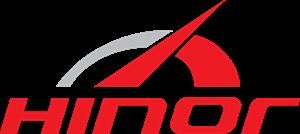 Hinor Auto Falantes Logo - Auto Life Blindagens Vector, Transparent background PNG HD thumbnail