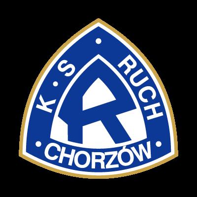 Ruch Chorzow Sa Vector Logo - Auto Life Blindagens Vector, Transparent background PNG HD thumbnail