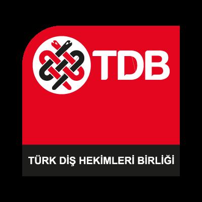Tdb Vector Logo - Auto Life Blindagens Vector, Transparent background PNG HD thumbnail