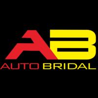 Autobridal Png Hdpng.com 200 - Autobridal, Transparent background PNG HD thumbnail
