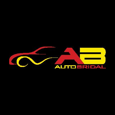 Acerbis Motocycle Vector Logo Acerbis Logo Acerbis Autobridal Logo Vector . - Autobridal, Transparent background PNG HD thumbnail